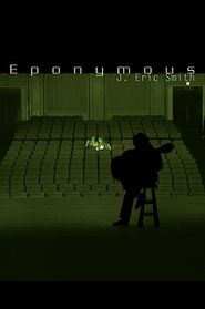 Eponymous - J. Eric Smith