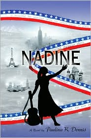 Nadine: The Story of an American Orchestra Conductor