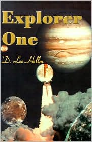 Explorer One - D. Lee Hellm