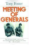 Meeting of Generals