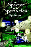 The Specter in the Spectacles