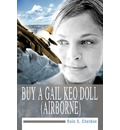 Buy a Gail Keo Doll (Airborne)