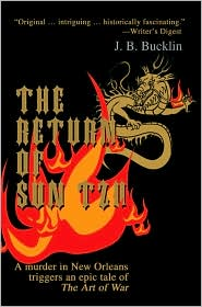 The Return of Sun Tzu - Jason B. Bucklin