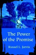 The Power of the Promise