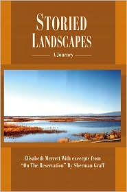 Storied Landscapes: A Journey