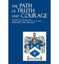 The Path of Truth and Courage - J Arthur Holcombe