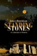 Standing Stones: A Collection of Poems