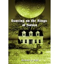 Dancing on the Rings of Saturn - Richard D Ball