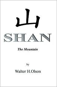 Shan - Walter H. Olson