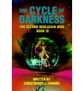 One Cycle of Darkness - Christopher J Farmer