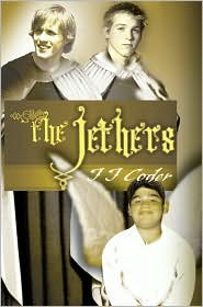 The Jethers