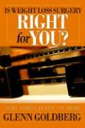 Is Weight Loss Surgery Right for You?: Eight Stories to Help You Decide