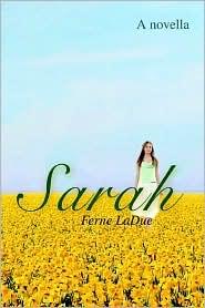 Sarah - Ferne Ladue