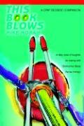 This Book Blows: A Cpap Bedside Companion
