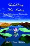 Unfolding the Lotus: Spirit Reflections on Mediumship