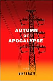 Autumn of Apocalypse
