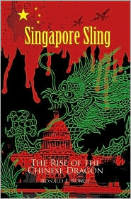 Singapore Sling: The Rise Of The Chinese Dragon
