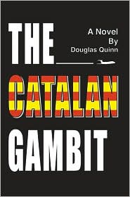 The Catalan Gambit