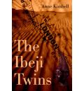The Ibeji Twins - Anne Kimbell