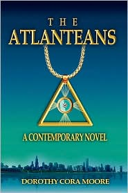 The Atlanteans - Dorothy Cora Moore