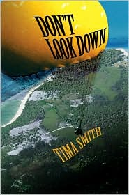 Don't Look Down - Tima Smith