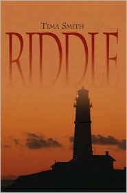 Riddle - Tima Smith