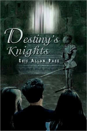Destiny's Knights