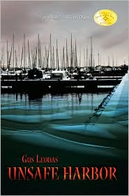 Unsafe Harbor - Gus Leodas
