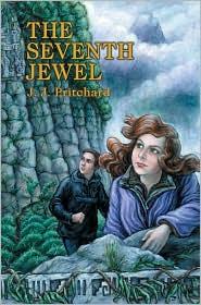 The Seventh Jewel - J.J. Pritchard