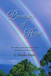 Promises of Hope - Knox, C. Denise