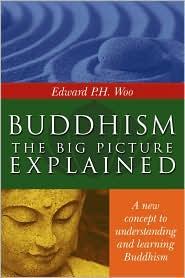 Buddhism - Edward Woo