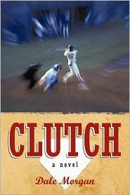 Clutch - Dale Morgan