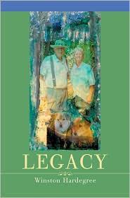 Legacy - Winston Hardegree