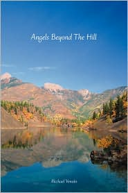 Angels Beyond the Hill - Michael Venuto