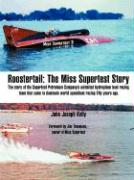 Roostertail: The Miss Supertest Story