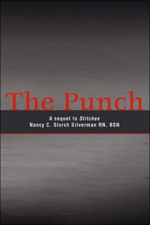 The Punch - Nancy C Storch Silverman