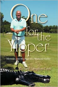 One For The Yipper - Richard Langdon Cook