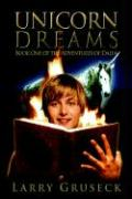 Unicorn Dreams: Book One of the Adventures of Dalin