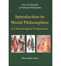 Introduction to World Philosophies - Mirza Iqbal Ashraf