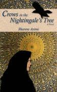 Crows in the Nightingale's Tree