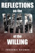 Reflections on the War of the Willing