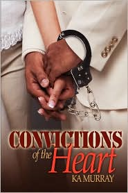Convictions Of The Heart