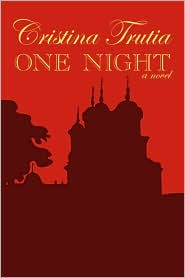 One Night - Cristina Trutia