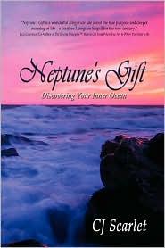 Neptune's Gift - Cj Scarlet