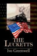 The Lucketts