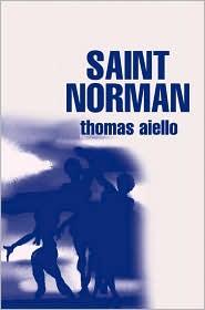Saint Norman - Thomas Aiello