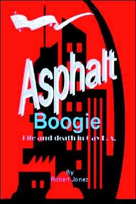 Asphalt Boogie