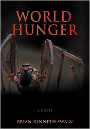 World Hunger - Brian Kenneth Swain