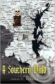 A Southern Wind