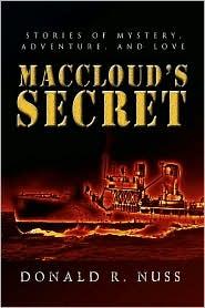 Maccloud's Secret